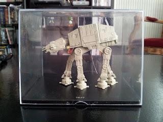 star wars vaisseau collection