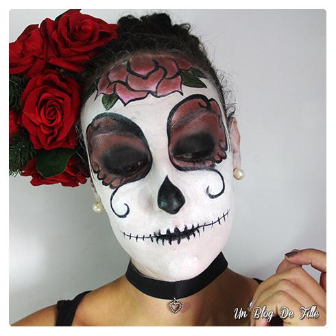 http://unblogdefille.blogspot.com/2016/10/maquillage-artistique-lady-skulls-msc.html