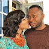 Tonto Dikeh slammed on instagram for sleeping around before marriage and belittling D'banj