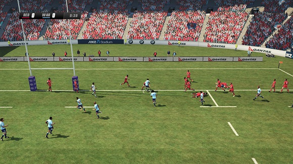 rugby-challenge-3-pc-screenshot-www.ovagames.com-2