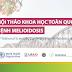 HỘI THẢO KHOA HỌC TOÀN QUỐC LẦN THỨ 2 BỆNH MELIOIDOSIS - HUẾ 2017