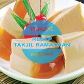 Takjil Puasa Ramadhan APK