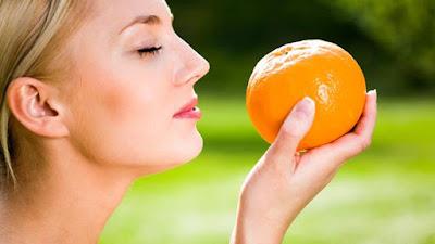 Sumber Makanan Sehat Untuk Menyehatkan & Menguatkan Kandungan