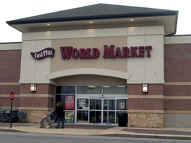 Be a World Market Explorer Member - Worldmarketexplorer.com