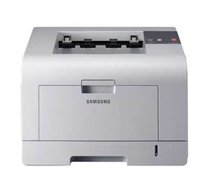 Samsung ML-3471ND