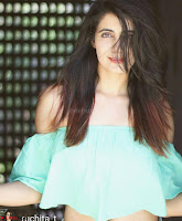 Model Actress Ruchita Tahiliani in  Portfolio Stunning Indian Model Beauty ~  Exclusive Galleries 007.jpg