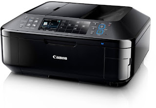Canon PIXMA MX892 Drivers Download, Review And Price