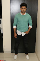 Gurmeet Choudhary 09.JPG