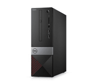 Dell Vostro 3470 Drivers Download