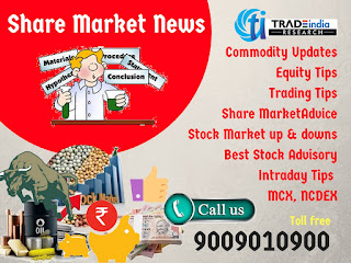 share market tips, free intraday tips, free stock tips