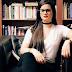 """Hija de Leonel Fernández se queja de """"mensajes de odio"""" que llegan a su Instagram"""