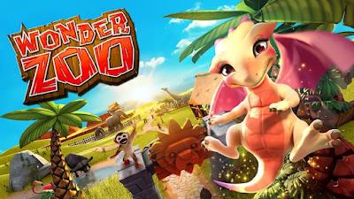wonder-zoo.jpg