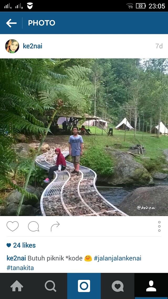 Get Lost In Bogor