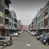 Bank MANDIRI Weekend Banking MEDAN Hari Sabtu Minggu Buka