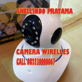 https://www.shellindo-pratama.com/2018/08/automation-gate-ii-produk-pasang-cctv.html