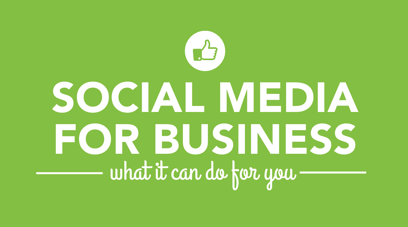 How To Use Social Media For Business: What social media marketing Can Do For Your company - #infographic # #SocialMedia #SMM