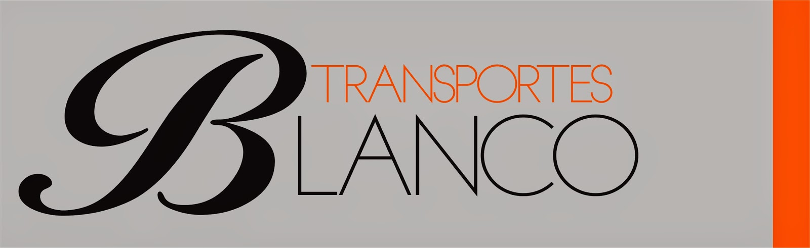 http://onibus-mania.blogspot.com.br/search/label/Transportes%20Blanco%20%28RJ%29