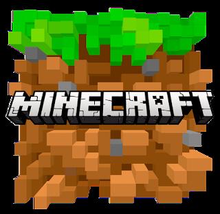 Minecraft Dibujos Para Colorear Optifutura