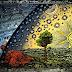 ¿Cuándo nació la ciencia ficción?