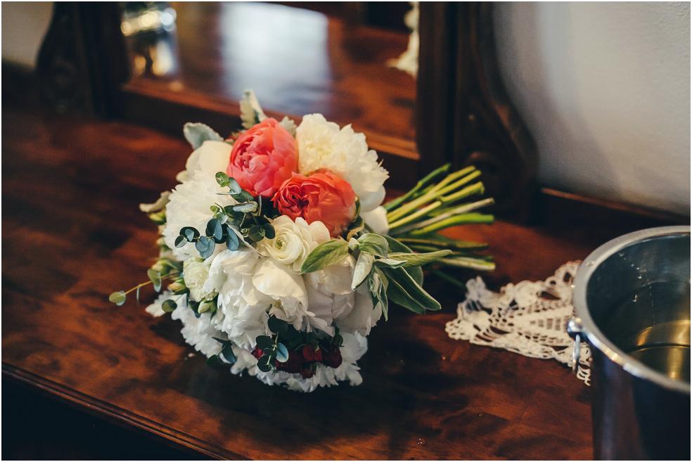 Organizacja ślubu i wesela w górach, Ślub w stylu góralskim, Wesele góralskie, wesele w Folwarku Stara Winiarnia