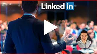 94% off LinkedIn Blueprint