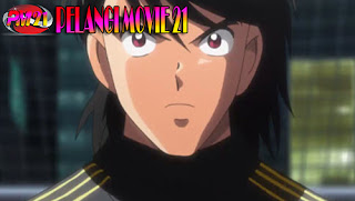 Captain-Tsubasa-Episode-46-Subtitle-Indonesia