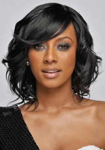 styles for black hair 2014 black hairstyles 2014 magazine 8883