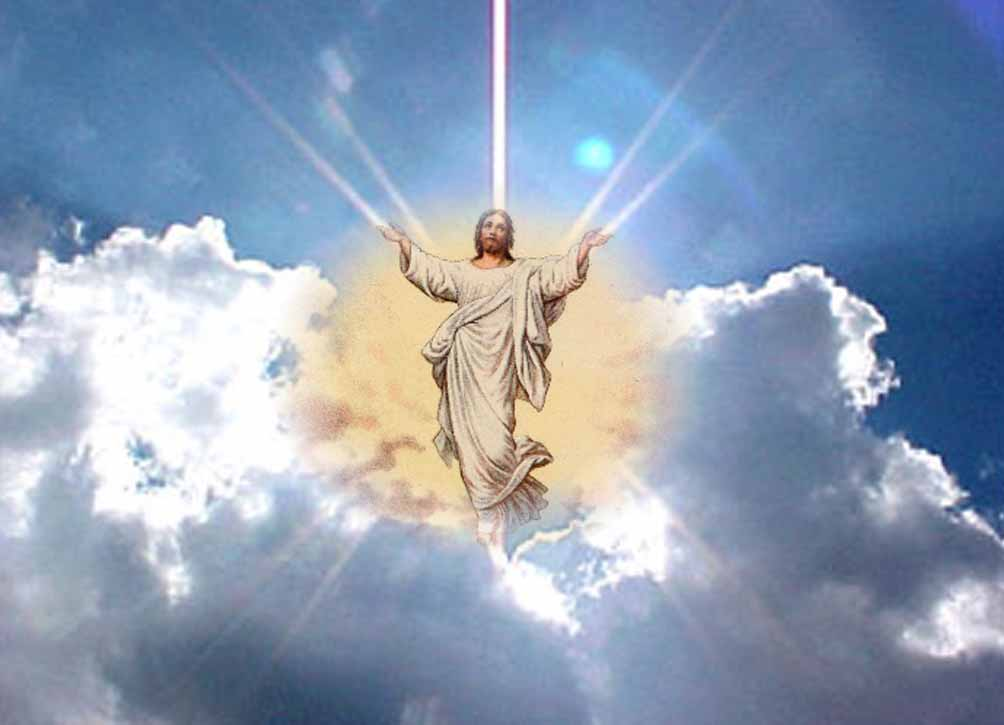 Jesus Christ Wallpapers| HD Wallpapers ,Backgrounds ,Photos ,Pictures, Image ,PC