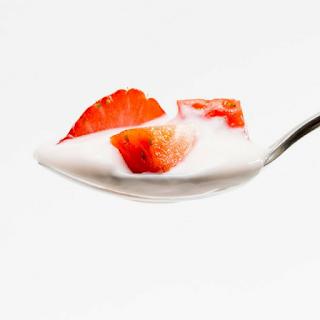 Como fazer iogurtes
