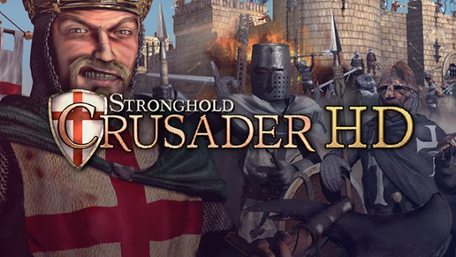 Stronghold Crusader, Game Stronghold Crusader, Spesification Game Stronghold Crusader, Information Game Stronghold Crusader, Game Stronghold Crusader Detail, Information About Game Stronghold Crusader, Free Game Stronghold Crusader, Free Upload Game Stronghold Crusader, Free Download Game Stronghold Crusader Easy Download, Download Game Stronghold Crusader No Hoax, Free Download Game Stronghold Crusader Full Version, Free Download Game Stronghold Crusader for PC Computer or Laptop, The Easy way to Get Free Game Stronghold Crusader Full Version, Easy Way to Have a Game Stronghold Crusader, Game Stronghold Crusader for Computer PC Laptop, Game Stronghold Crusader Lengkap, Plot Game Stronghold Crusader, Deksripsi Game Stronghold Crusader for Computer atau Laptop, Gratis Game Stronghold Crusader for Computer Laptop Easy to Download and Easy on Install, How to Install Stronghold Crusader di Computer atau Laptop, How to Install Game Stronghold Crusader di Computer atau Laptop, Download Game Stronghold Crusader for di Computer atau Laptop Full Speed, Game Stronghold Crusader Work No Crash in Computer or Laptop, Download Game Stronghold Crusader Full Crack, Game Stronghold Crusader Full Crack, Free Download Game Stronghold Crusader Full Crack, Crack Game Stronghold Crusader, Game Stronghold Crusader plus Crack Full, How to Download and How to Install Game Stronghold Crusader Full Version for Computer or Laptop, Specs Game PC Stronghold Crusader, Computer or Laptops for Play Game Stronghold Crusader, Full Specification Game Stronghold Crusader, Specification Information for Playing Stronghold Crusader, Free Download Games Stronghold Crusader Full Version Latest Update, Free Download Game PC Stronghold Crusader Single Link Google Drive Mega Uptobox Mediafire Zippyshare, Download Game Stronghold Crusader PC Laptops Full Activation Full Version, Free Download Game Stronghold Crusader Full Crack, Free Download Games PC Laptop Stronghold Crusader Full Activation Full Crack, How to Download Install and Play Games Stronghold Crusader, Free Download Games Stronghold Crusader for PC Laptop All Version Complete for PC Laptops, Download Games for PC Laptops Stronghold Crusader Latest Version Update, How to Download Install and Play Game Stronghold Crusader Free for Computer PC Laptop Full Version, Download Game PC Stronghold Crusader on www.siooon.com, Free Download Game Stronghold Crusader for PC Laptop on www.siooon.com, Get Download Stronghold Crusader on www.siooon.com, Get Free Download and Install Game PC Stronghold Crusader on www.siooon.com, Free Download Game Stronghold Crusader Full Version for PC Laptop, Free Download Game Stronghold Crusader for PC Laptop in www.siooon.com, Get Free Download Game Stronghold Crusader Latest Version for PC Laptop on www.siooon.com.