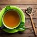 Faedah Green Tea Buat Perawatan Kulit