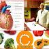 De ce țin ascuns medicii faptul că bolile de inima se tratează cu o cură puternică cu vitamina C