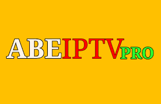 تحديث جديد ABE IPTV PRO لمشاهدة القنوات العالمية المشفرة+كود تفعيل