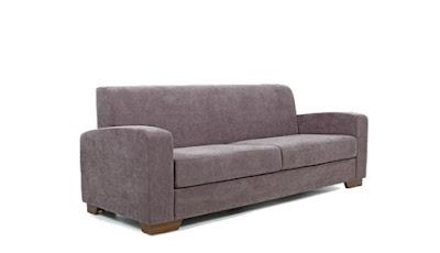 bürosit bekleme,üçlü bekleme,üçlü kanepe,bürosit koltuk,bekleme koltuğu,misafir koltuğu,ahşap ayaklı,nuance