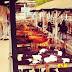 Hacienda | Las cotizaciones del Mercado de Liniers del 29 / 06 / 16