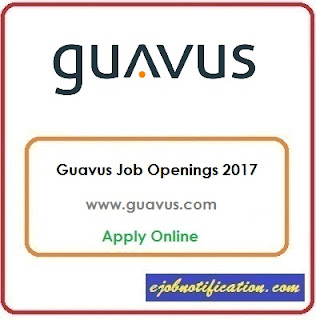 QA Engineer Openings at Guavus jobs in Gurgaon Apply Online