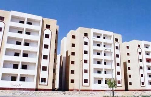 الحكومة تعلن عن الأسعار الجديدة للإسكان الاجتماعي