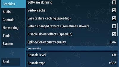 Cara Bermain dan Mengatasi Black Screen Harvest Moon Innocent Life di Android