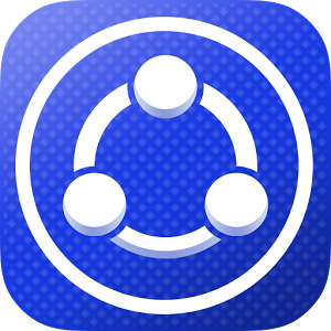 Get the Share It Application With Version 4.5.38 Free Download !