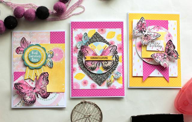 Butterfly_Cards_Summer_Mood_Elena_Image8.JPG