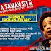 8 Fakta Saman Sivil Jabatan Kehakiman AS Bersabit #1MDB @1peluru