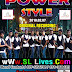 RUWAN WITH BADDEGAMA POWER STYLE LIVE IN MUTHTHAVILA 2018-02-07