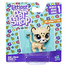 Littlest Pet Shop Singles Generation 6 Pets Pets