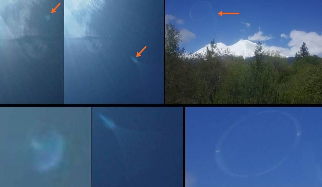 Inter-Dimensional Portals opening up over Mt. Shasta, Ca and Largo, Fl? Inter-dimensional%2Bportal%2BCa%2Band%2BFL