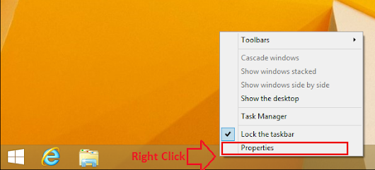 "How to Turn Off ""Frequent Places"" (Visit History) in Windows 7, 8 and 8.1"