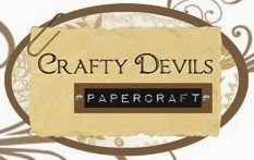 Crafty Devils
