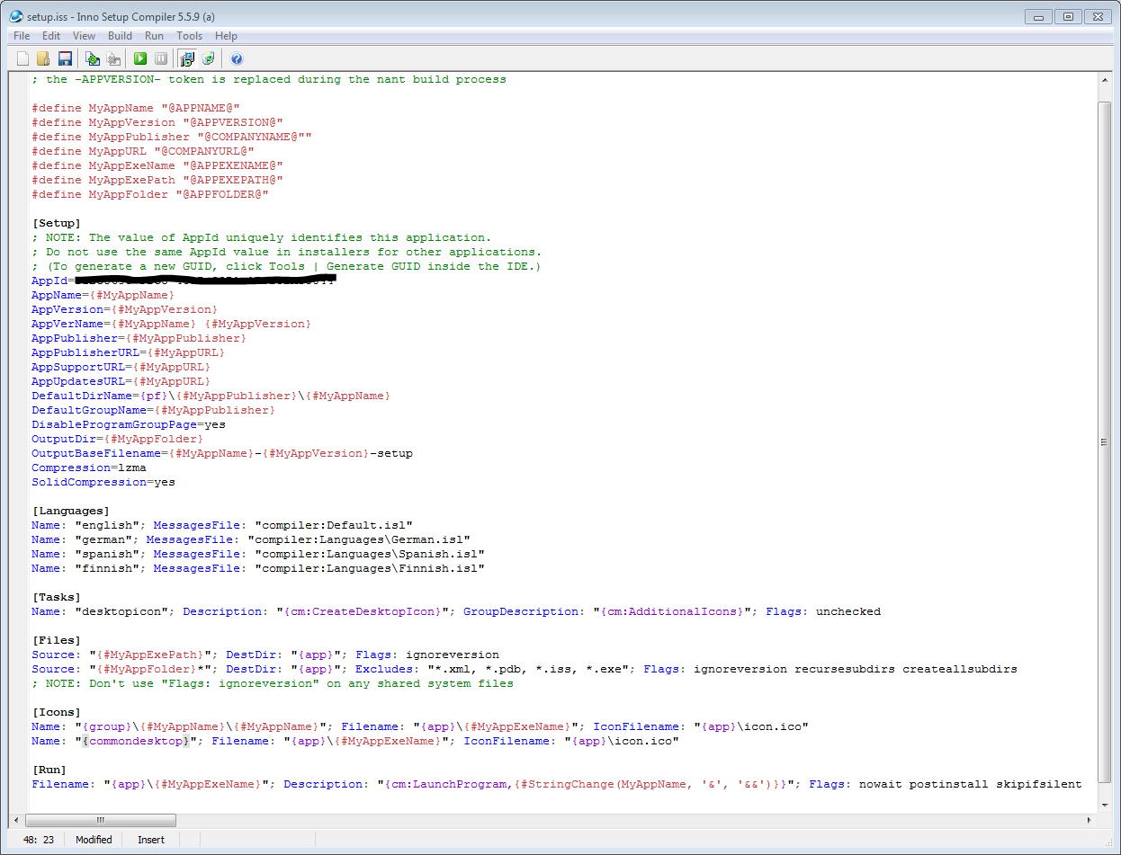 WPF Tree Data Structure | Jesse Seger