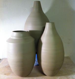 keramikverkstad, formgivare, keramik, halland, varberg, utflyktsmål i halland, johanna friberg,   erg