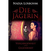 https://www.amazon.de/Die-J%C3%A4gerin-Vergangenheit-Gegenwart-3-ebook/dp/B00IZA17I6/ref=sr_1_4?s=digital-text&ie=UTF8&qid=1489409796&sr=1-4