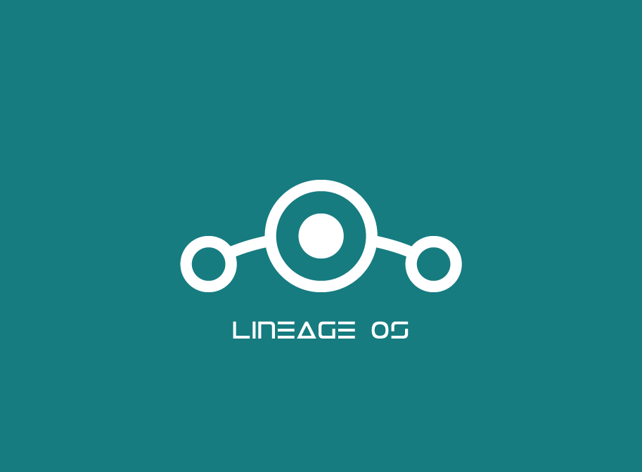 SkY(Anime and Tech Tips): Lineage Os 14 1(Android Nougat 7 1 2) For